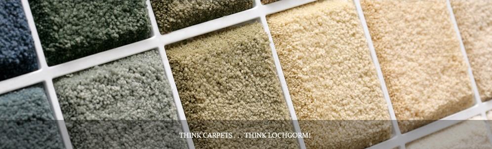 Home Carpets Inverness Lochgorm Warehouse